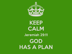 keep-calm-jeremiah-2911-god-has-a-plan-8