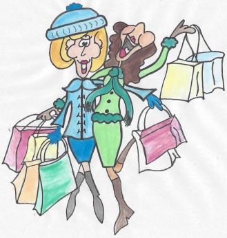 shopping-ladies-holiday-highlights