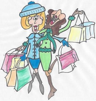 shopping-ladies-holiday-highlights